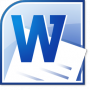 MS Word 2010 - Novinky ve Wordu 2010