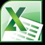 MS Excel 2010 - Základní školení