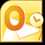 MS Outlook 2010 - Pokročilé školení