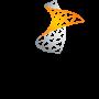 MS SharePoint 2010 - Základní školení