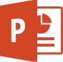MS PowerPoint 2013 - Pokročilé školení