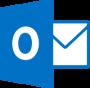MS Outlook 2013 - Pokročilé školení