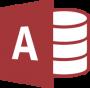 MS Access 2013 - Práce s daty
