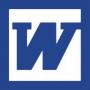 MS Word 2003 - Hromadná korespondence