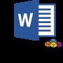 Microsoft Word - Makra a formuláře