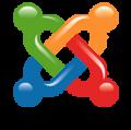 Tvorba a správa webových stránek v redakčním systému Joomla!