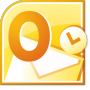 MS Outlook 2010 - Základní školení