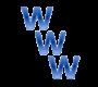 Tvorba a správa webů - Internetový marketing