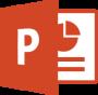 Microsoft PowerPoint - Základní školení