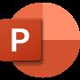 Microsoft PowerPoint - Pokročilé školení
