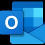 Microsoft Outlook - Základní školení
