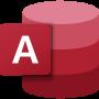 Microsoft Access - Pokročilé školení