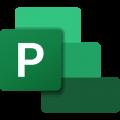 Tvořte projekty efektivně v nástroji Microsoft Project
