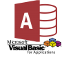 Microsoft Access - Školení Visual Basic for Applications (VBA)