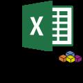 Makra a základy programování v Excelu