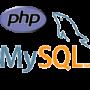 Tvorba a správa webů - PHP a MySQL
