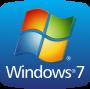 MS Windows - Školení Windows 7