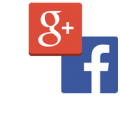 Facebook, Google+ a další sociální sítě jako pomocník firmám